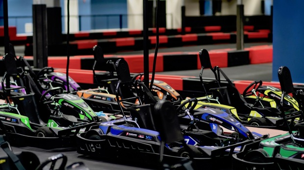 12765570-karting-miami-will-feature-fully-immersive-indoor-high-speed-racing