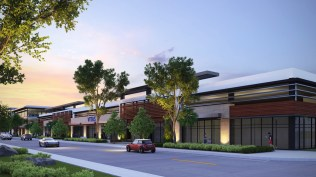 A new VITAS inpatient unit is currently under construction in southwest Miami-Dade County.