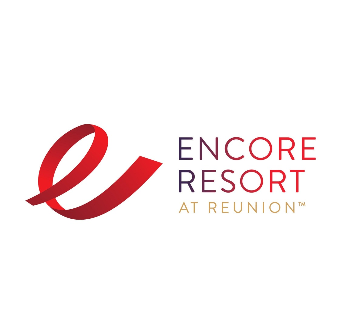 Orlando's Encore Resort At Reunion Celebrates National