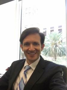 Richard DeNapoli