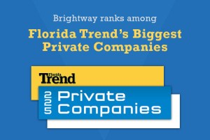 Brightway Insurance Florida Top Trends