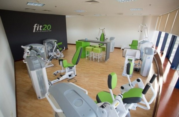 fit20-studio