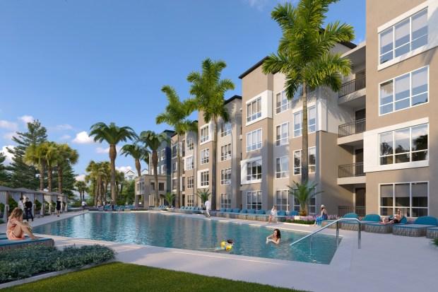 BTI Partners Florida Condos