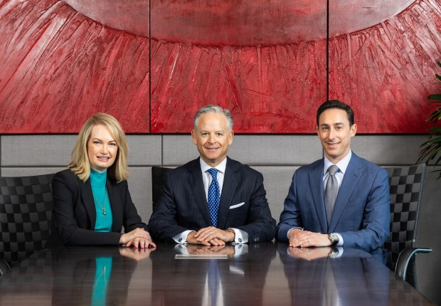 Ratzan-Weissman-Boldt-Law-Merger