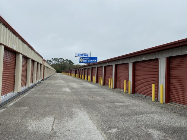 Compass-Self-Storage-Eustis